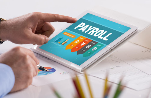 How to Reduce Costs by Hiring Online Payroll Services In Australia